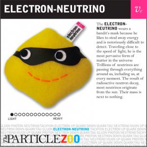 electronnu
